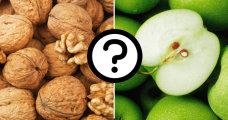 7 неоправданно дорогих продуктов питания, которые есть на каждой кухне