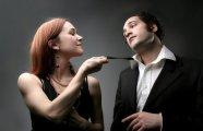 10 вещей, которые у слабых женщин получаются гораздо лучше, чем у сильных мужчин
