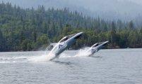 Приплыли-поплыли: 5 субмарин, владельцем которым можно стать уже сегодня
