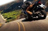 Автомобили: 5 распространенных ошибок при выборе мотоцикла, которые могут дорого обойтись
