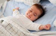 15 малоизвестных фактов о сне, зная которые спать будет спокойнее