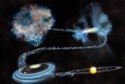 20 фактов о Солнечной системе, о которых не рассказывают учебники астрономии