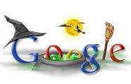 Наука и техника: 15 любопытных фактов о Google, о которых не знают даже самые опытные пользователи