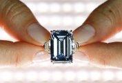 10 причин, по которым бриллианты не настолько ценные, как все думают