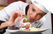 15 «особых» ресторанов, поход в которые могут себе позволить далеко не все