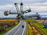 7 самых масштабных транспортных операций в истории человечества