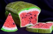 9 экзотических сортов хлеба, которые стоит попробовать хотя бы раз в жизни