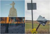Необычный ракурс: 18 невероятных фотографий, доказывающих, что фотографы видят мир несколько иначе