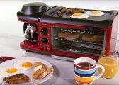 Гаджеты: 10 лучших кухонных предметов, которые пригодятся на каждой кухне