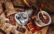 11 самых необычных рецептов, которые удивят даже настоящих кофеманов