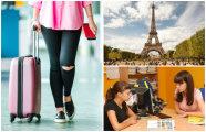 Как путешествовать дёшево: 8 советов, которые вам не дадут в турагентстве