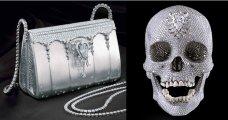 По богатому: 7 самых необычных ювелирных украшений, которые может себе позволить далеко не каждый миллионер