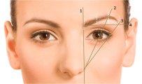 Ох уж эти брови: 10 секретов, которые помогут создать идеальную форму бровей