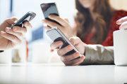 Гаджеты: Дешево и сердито: 4 замечательных смартфона в ценовой категории до 200 долларов