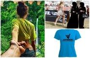 Fashion: Руссо туристо: 6 советов, как одеваться в путешествии, чтобы не выглядеть туристом