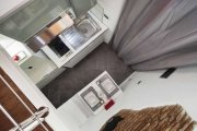 архитектура бытовки квартира площадью менее метров центре рима
