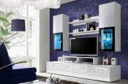 Идеи вашего дома: 20 отличных идей, которые помогут превратить зону для просмотра телевизора в место волшебного отдыха