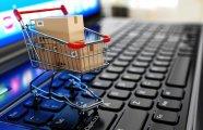 Лайфхак: 6 важных правил, которые помогут обезопасить себя во время онлайн-шопинга