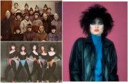 Юмор: Лихие 90-е: 16 суровых снимков о моде, которые заставят вспомнить прошлое и посмеяться от души