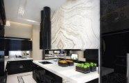 Идеи вашего дома: 20 лучших идей дизайна современной кухни: Оригинальные решения, проверенные временем