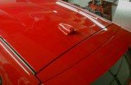 Почему важен и для чего нужен Shark Fin - «плавник» на крыше автомобиля
