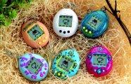 5 игровых консолей конца прошлого века, которые вызывают ностальгию по детству