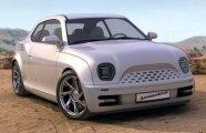 Автомобили: 6 культовых советских автомобилей, которые в новом кузове могут опять выйти на дороги