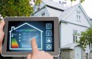 Промышленный дизайн: 5 смарт-устройств, которые создадут особый комфорт в доме