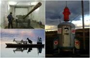 Юмор: 17 курьезных и позитивных фотографий из повседневной жизни россиян и их соседей