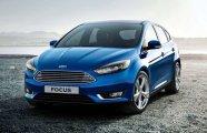 Автомобили: 10 ненадежных автомобилей 2018 года, с приобретением которых стоит пока повременить