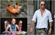 Fashion: 17 сомнительных вещей, которые испортят даже самый безукоризненный образ