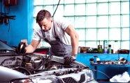 Автомобили: 10 автомобильных советов от механиков, которые будут не лишними и новичкам, и профи