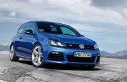 Автомобили: Национальный колорит: 10 автомобилей, которые предпочитают европейцы
