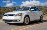 Автомобили: 5 автомобилей с солидным пробегом, которые не растеряли своей надежности