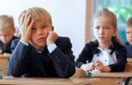 Лайфхак: Америка открыта не Колумбом: 9 мифов, которые упорно повторяют школьные учителя из года в год