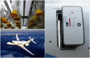 Общество: 10 распространенных страшилок о самолетах, которые являются выдумкой чистой воды