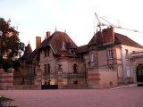 Архитектура: Загадочный дом Мантена, который простоял взаперти 100 лет, а сегодня снова принимает гостей