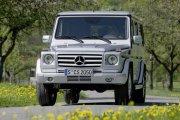 Автомобили: Четыре легендарных автомобиля-долгожителя, которые десятилетиями не сходили с конвейера
