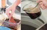 Лайфхак: Для чего опытные хозяйки хранят кофейную гущу про запас: 6 причин не выбрасывать остатки в мусор
