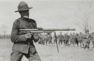 Гаджеты: Пятерка неудачных образцов оружия, которое ненавидели современники