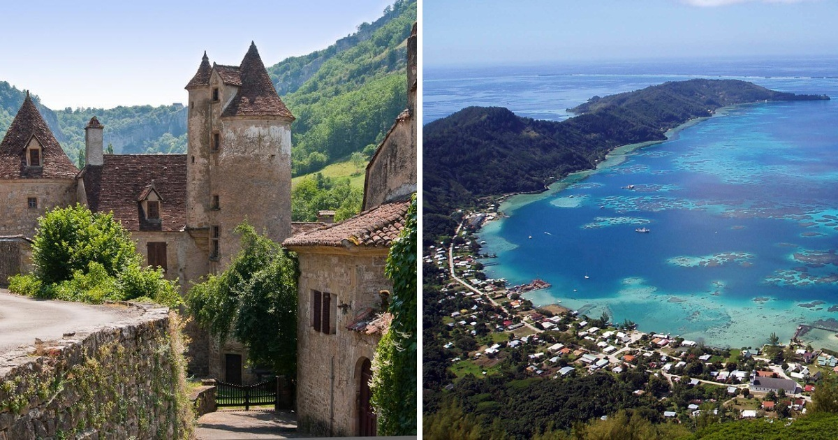 Продажа замков в европе за 1 евро купить дом лазурный берег