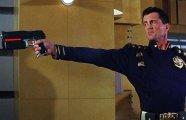 Гаджеты: Создан умный пистолет, который стреляет только из руки своего хозяина