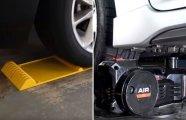 Автомобили: 5 нужных приспособлений для автомобиля, которые обойдутся водителю в сущие копейки