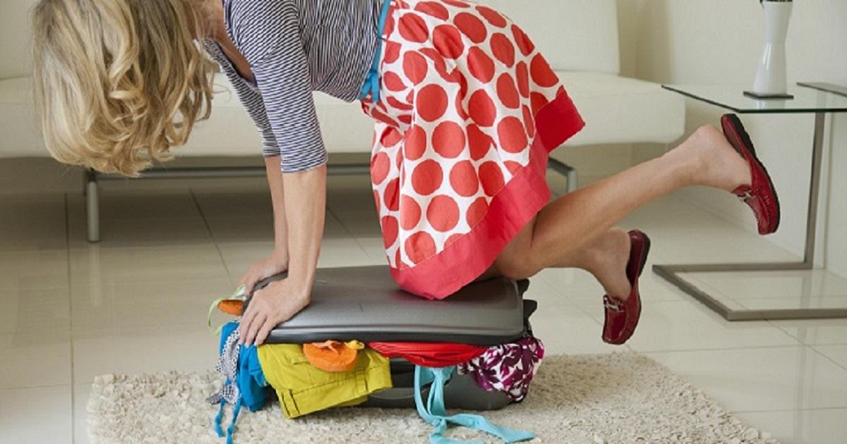 Летний гардероб из 20 базовых вещей, которые сделают ваш образ более стильным