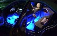 Автомобили: Функциональная красота: какие вещи делают салон автомобиля намного лучше