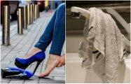 Идеи вашего дома: 19 вещей, которых не найдется в доме у женщины, зацикленной на правильности и чистоте