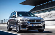 Автомобили: Семерка качественных автомобилей из Германии, каждый из которых лучший в своем классе