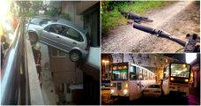 Юмор: 16 ситуаций, которые можно назвать полным провалом