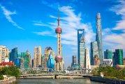 Архитектура: 15 самых красивых башен в мире, которые считаются архитектурным достоянием