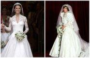 Fashion: Невеста на миллион: 6 самых красивых, известных и дорогих свадебных платьев